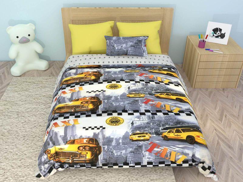 Одеяла sweet dreams отзывы